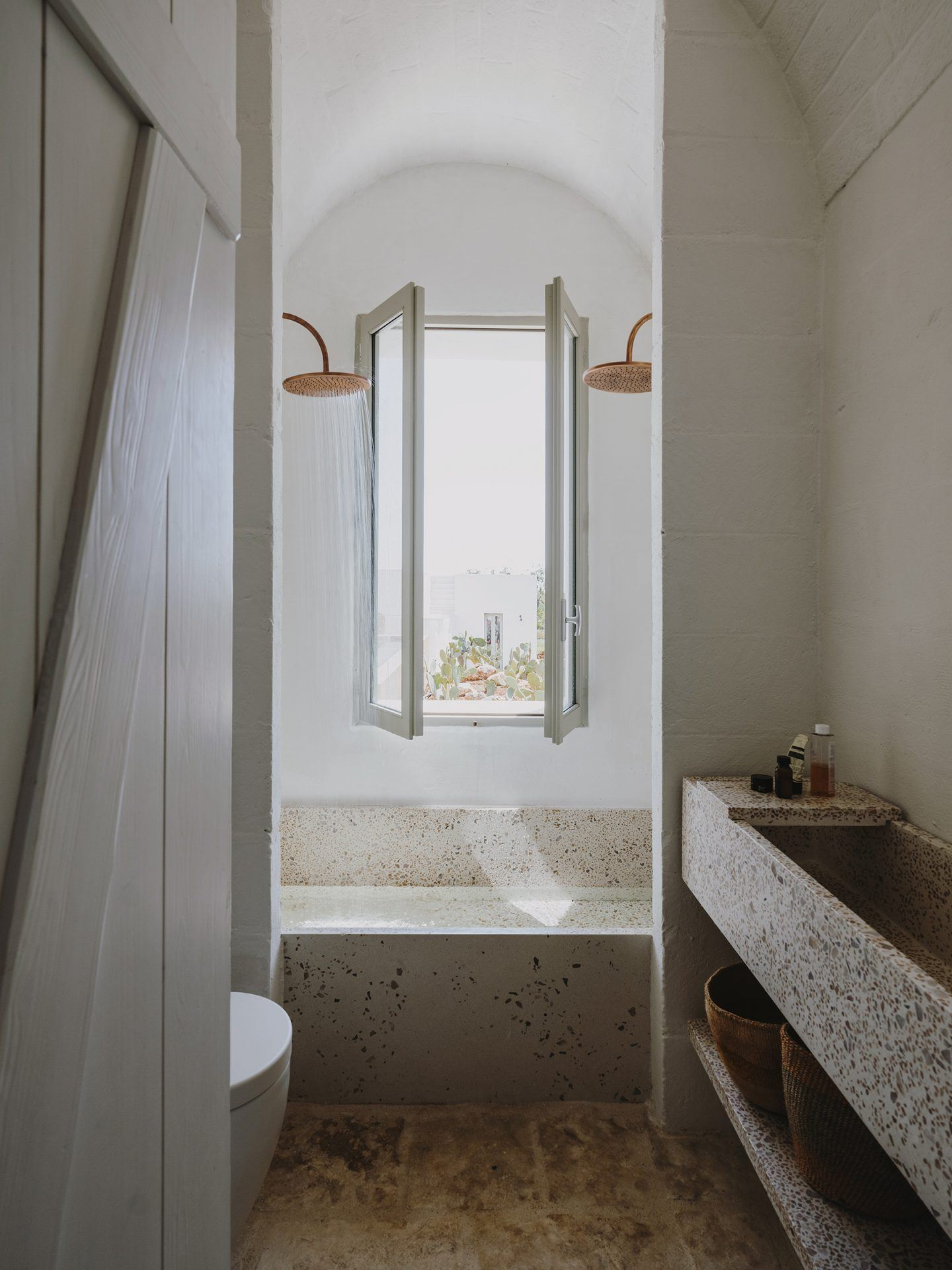 IGNANT-Architecture-Andrew-Trotter-Villa-Cardo-14