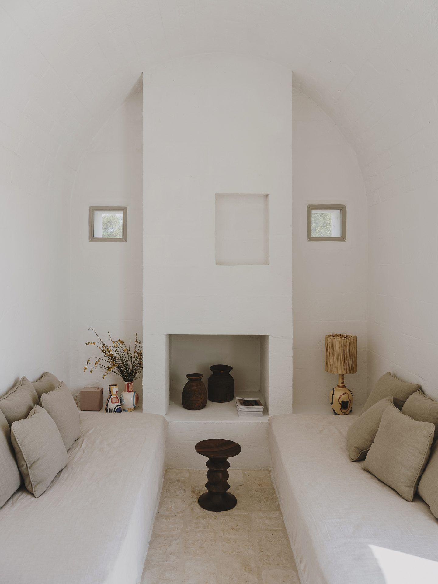 IGNANT-Architecture-Andrew-Trotter-Villa-Cardo-15