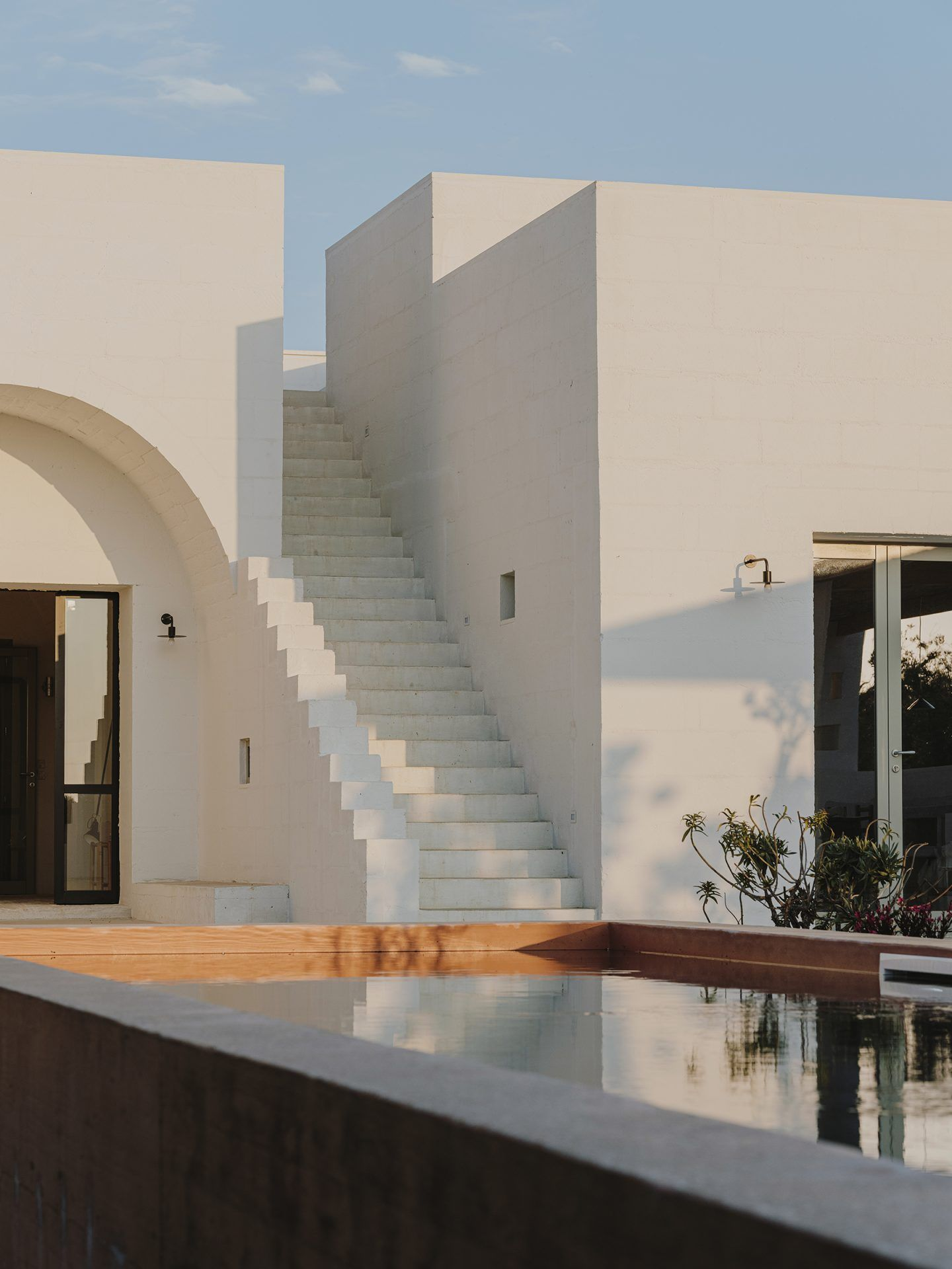 IGNANT-Architecture-Andrew-Trotter-Villa-Cardo-20