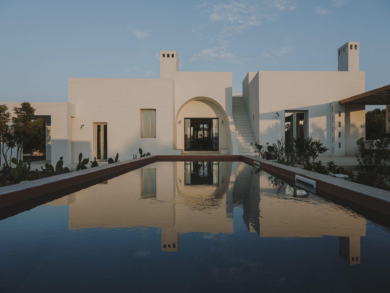 IGNANT-Architecture-Andrew-Trotter-Villa-Cardo-23