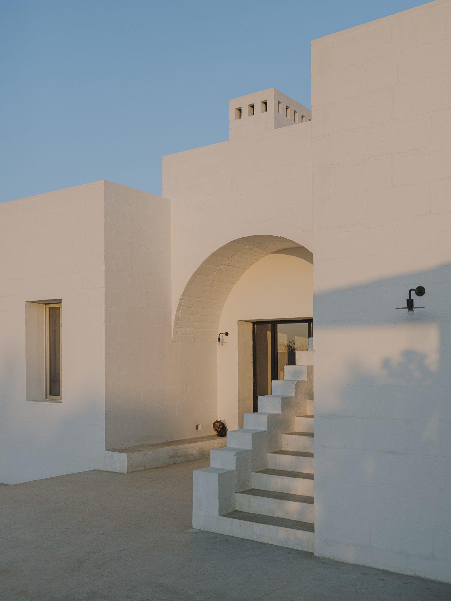 IGNANT-Architecture-Andrew-Trotter-Villa-Cardo-24