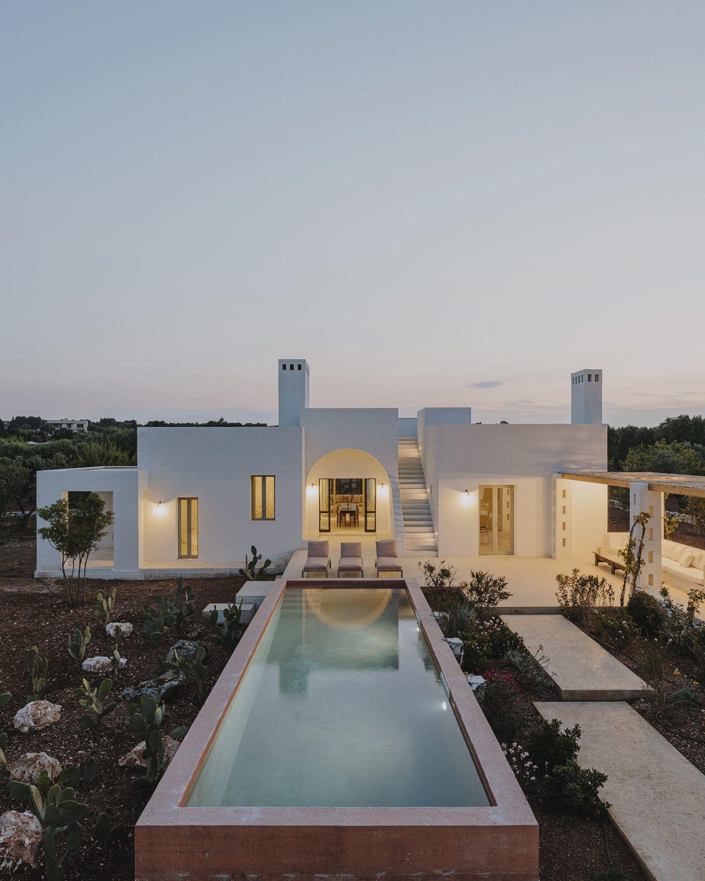 IGNANT-Architecture-Andrew-Trotter-Villa-Cardo-29