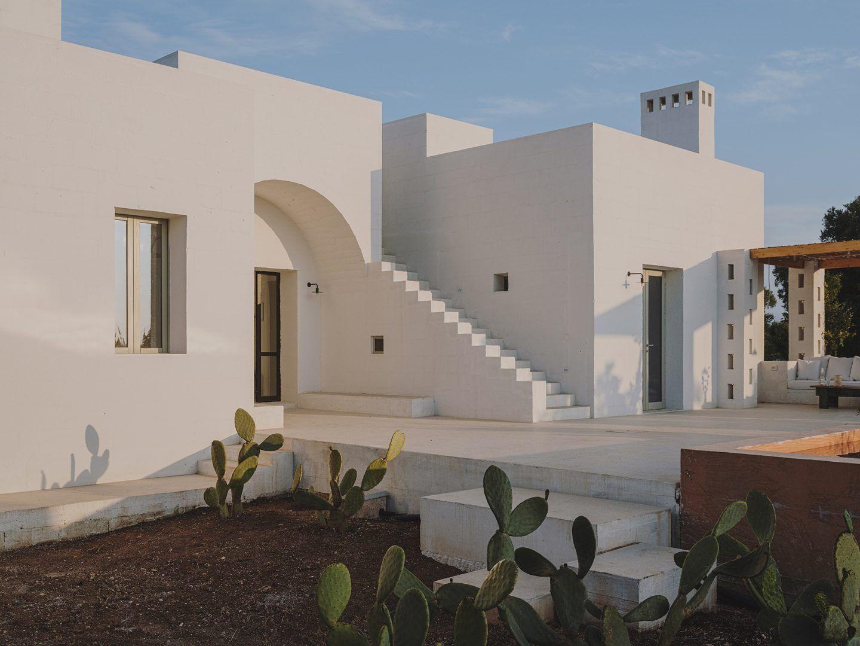 IGNANT-Architecture-Andrew-Trotter-Villa-Cardo-3