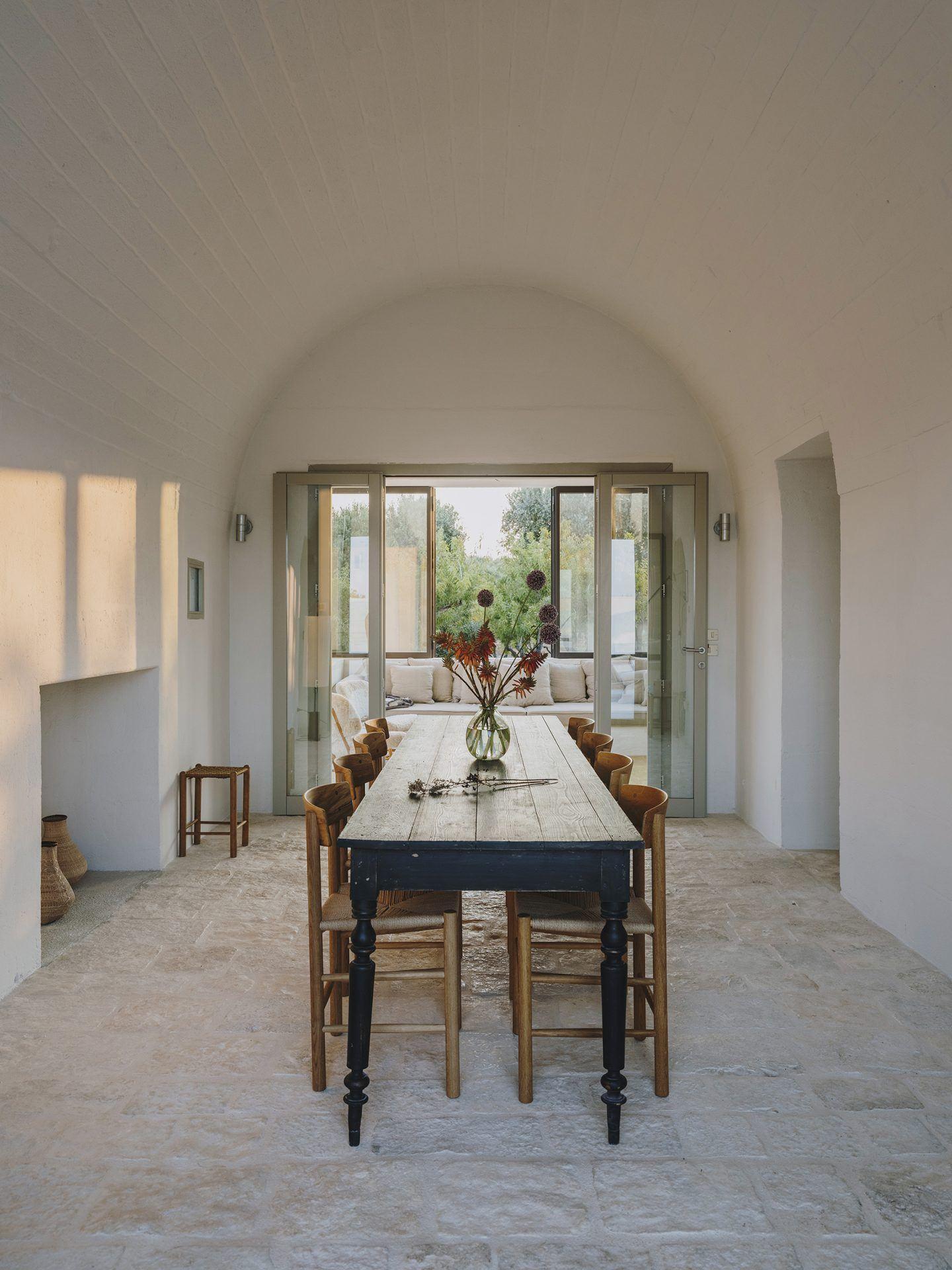 IGNANT-Architecture-Andrew-Trotter-Villa-Cardo-31