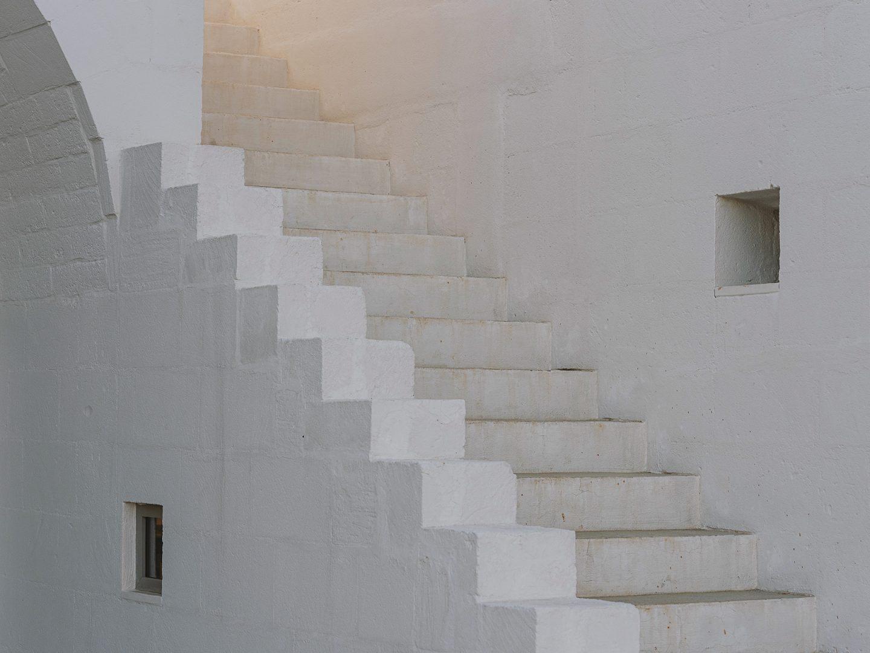 IGNANT-Architecture-Andrew-Trotter-Villa-Cardo-34