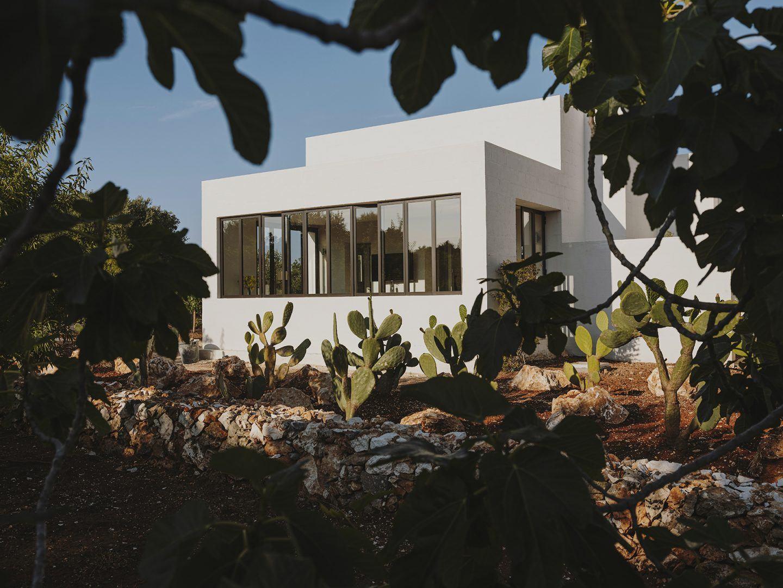 IGNANT-Architecture-Andrew-Trotter-Villa-Cardo-39