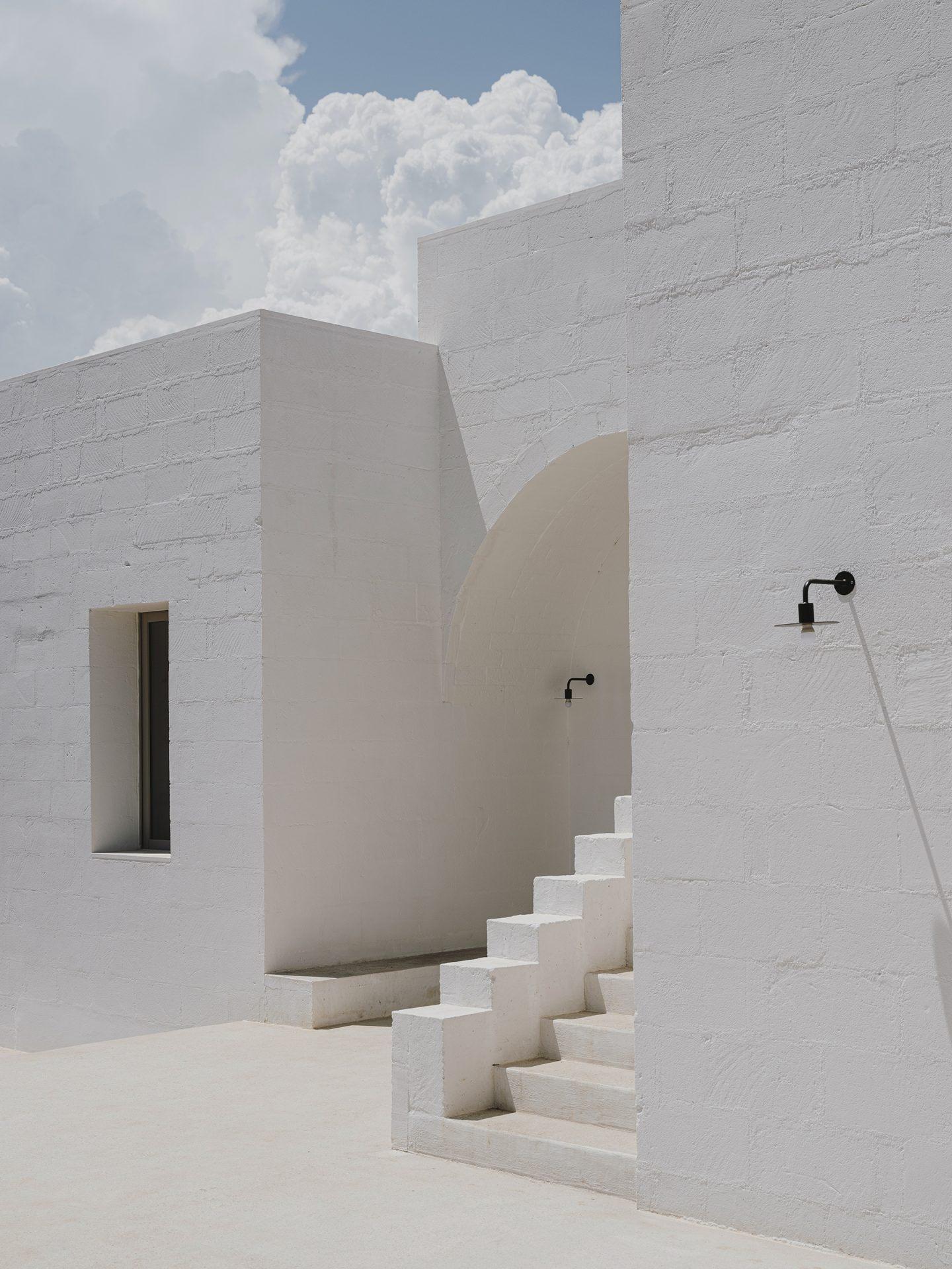 IGNANT-Architecture-Andrew-Trotter-Villa-Cardo-4