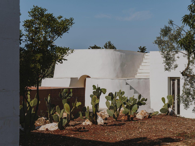 IGNANT-Architecture-Andrew-Trotter-Villa-Cardo-46