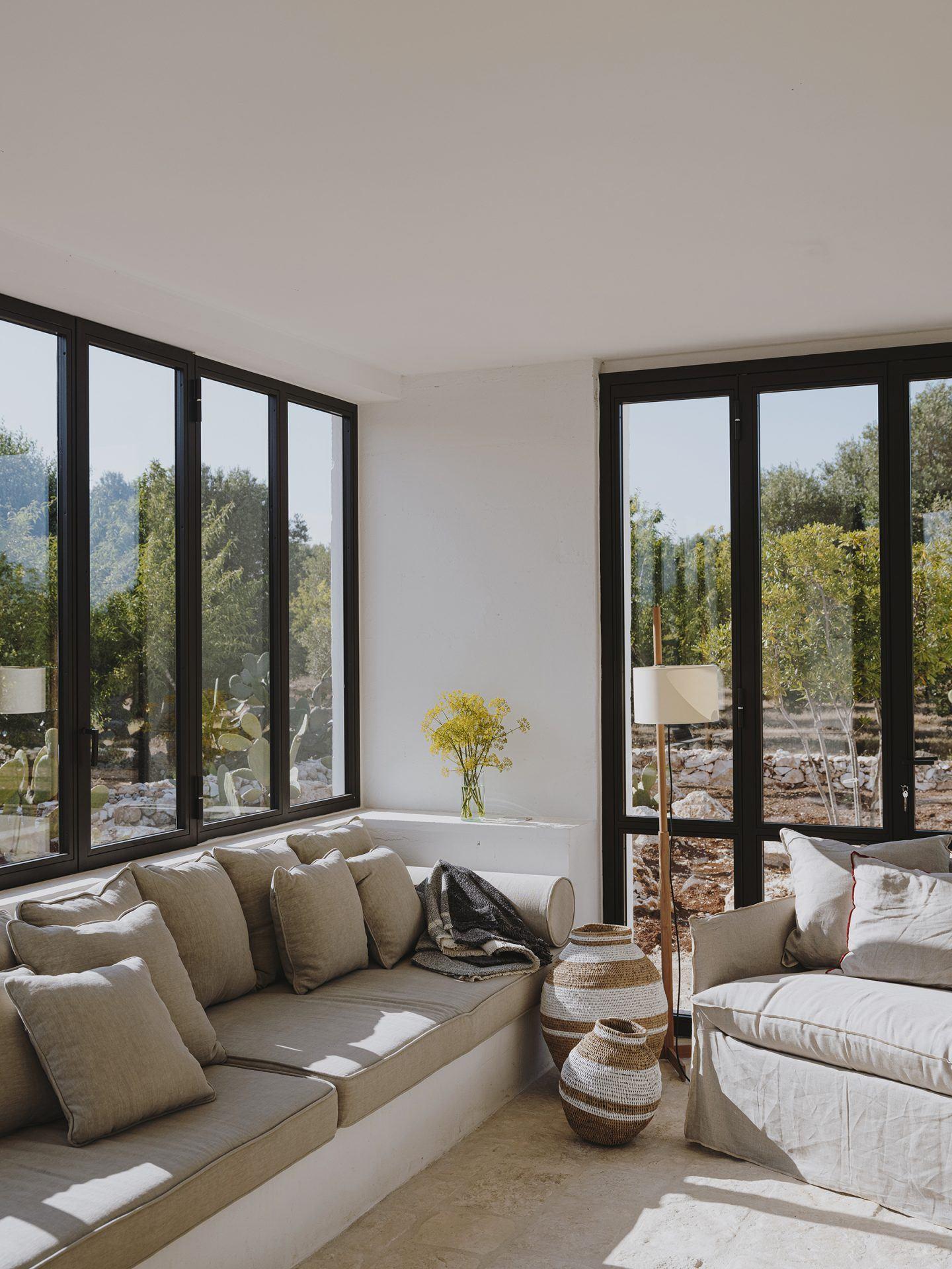 IGNANT-Architecture-Andrew-Trotter-Villa-Cardo-48