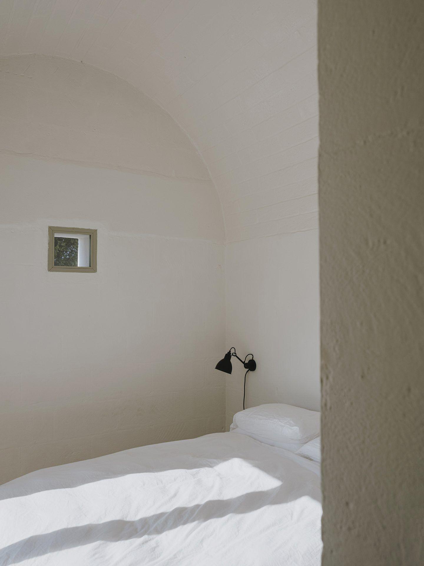 IGNANT-Architecture-Andrew-Trotter-Villa-Cardo-49
