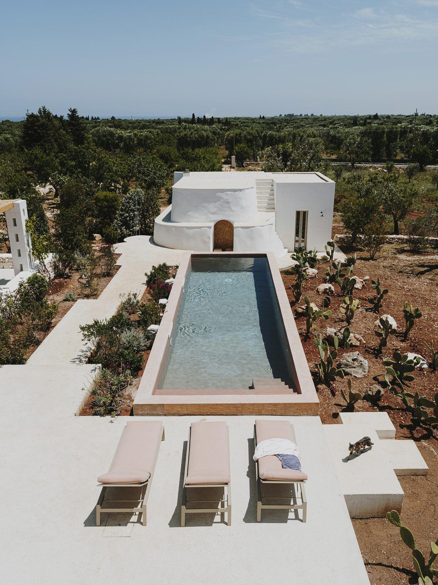IGNANT-Architecture-Andrew-Trotter-Villa-Cardo-65