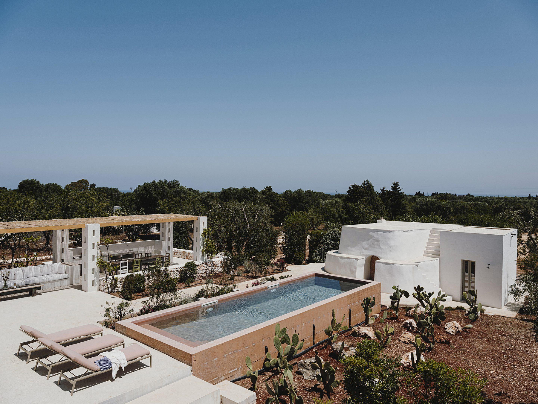 IGNANT-Architecture-Andrew-Trotter-Villa-Cardo-66