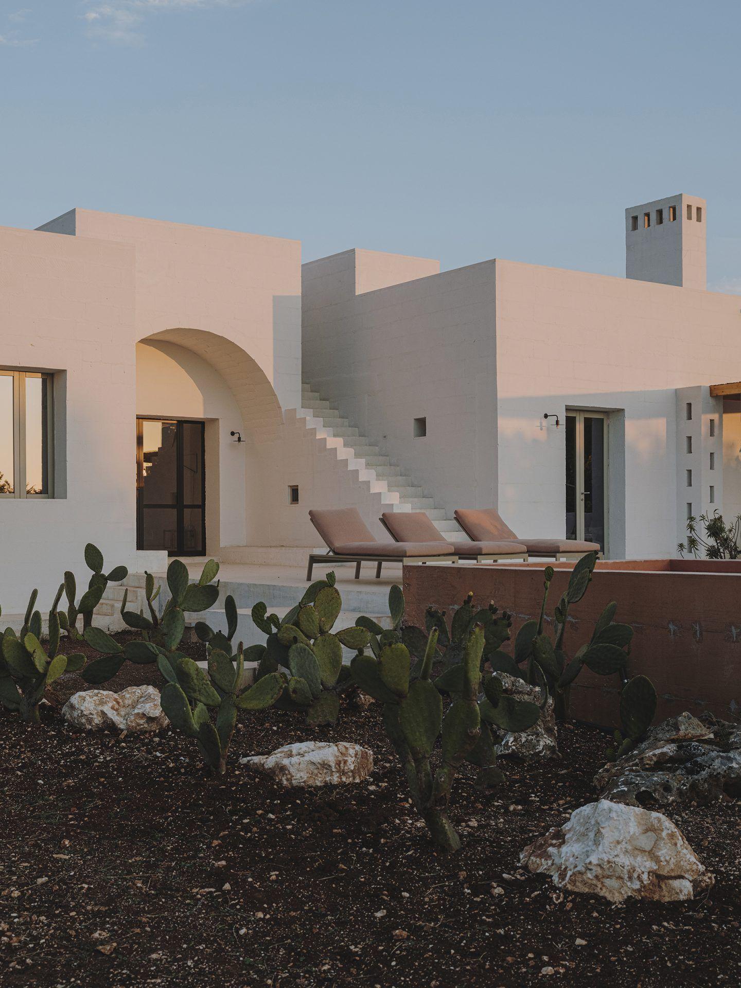 IGNANT-Architecture-Andrew-Trotter-Villa-Cardo-7