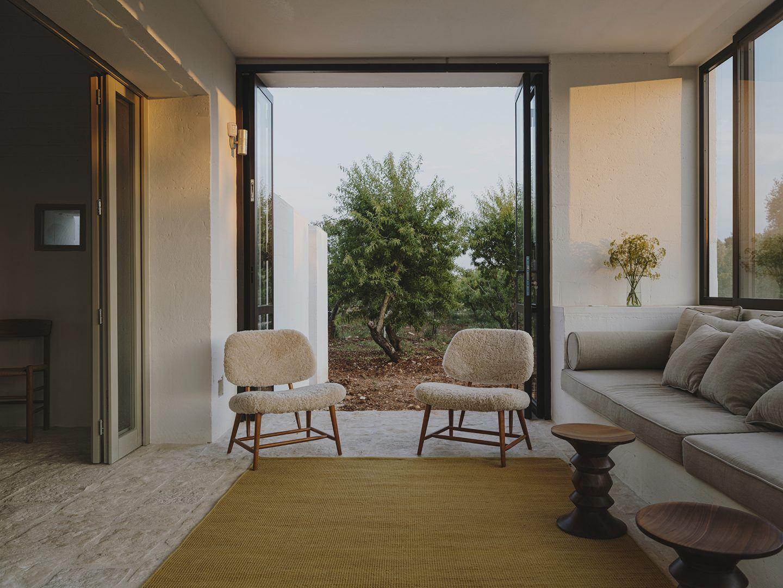 IGNANT-Architecture-Andrew-Trotter-Villa-Cardo-9