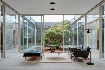 IGNANT-Architecture-Bassamfellows-Showroom-10