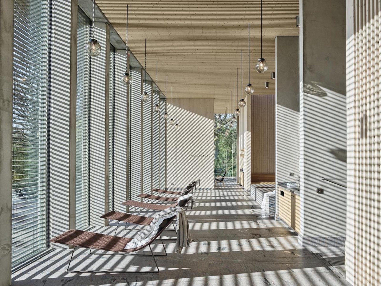 IGNANT-Architecture-Johan-Sundberg-Andrum-Spa-1