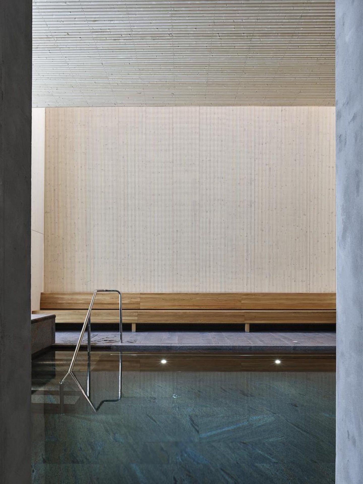 IGNANT-Architecture-Johan-Sundberg-Andrum-Spa-3