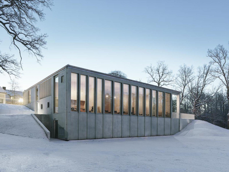 IGNANT-Architecture-Johan-Sundberg-Andrum-Spa-4
