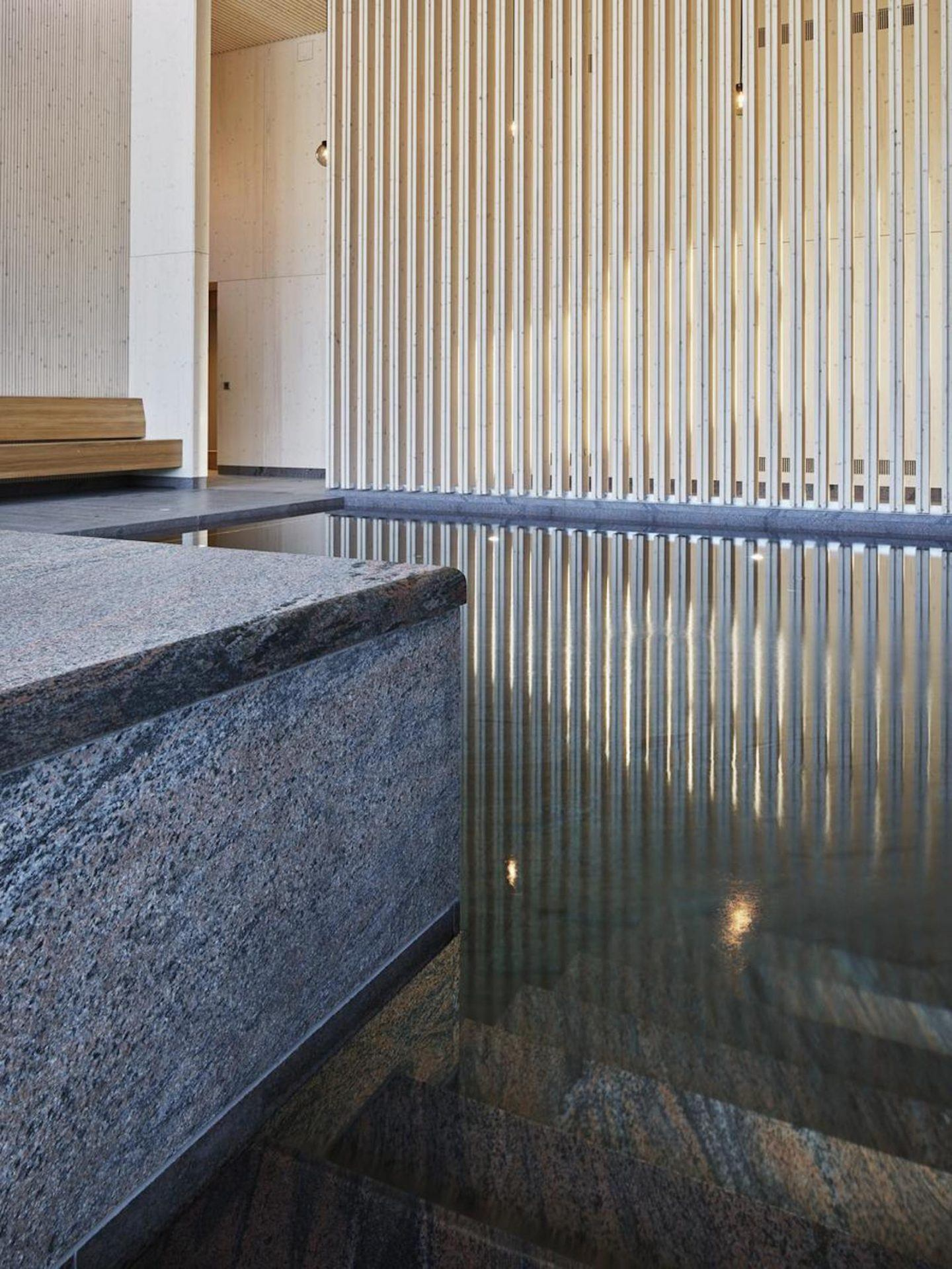 IGNANT-Architecture-Johan-Sundberg-Andrum-Spa-6
