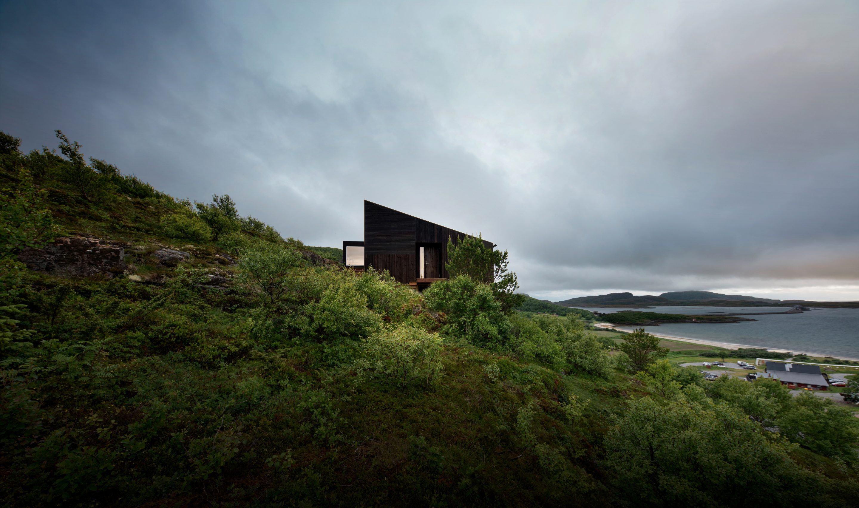 IGNANT-Architecture-Kappland-Arkitekter-Cabin-Stokkoya-1