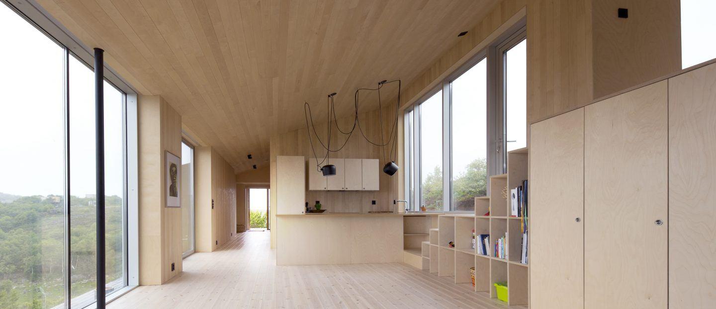 IGNANT-Architecture-Kappland-Arkitekter-Cabin-Stokkoya-10