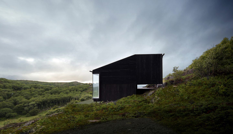 IGNANT-Architecture-Kappland-Arkitekter-Cabin-Stokkoya-12