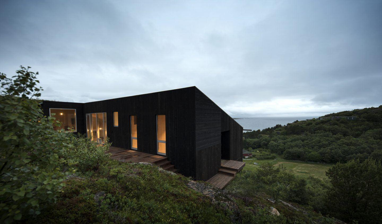 IGNANT-Architecture-Kappland-Arkitekter-Cabin-Stokkoya-13