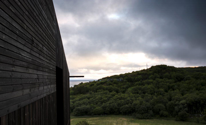 IGNANT-Architecture-Kappland-Arkitekter-Cabin-Stokkoya-14
