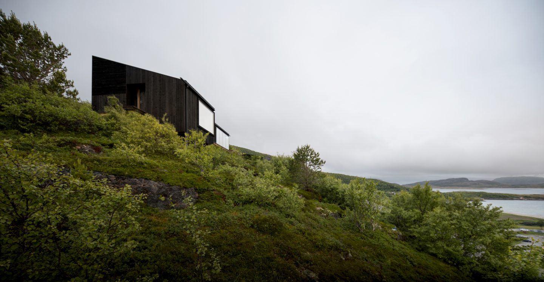 IGNANT-Architecture-Kappland-Arkitekter-Cabin-Stokkoya-2