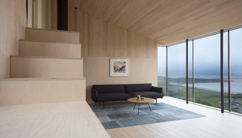 IGNANT-Architecture-Kappland-Arkitekter-Cabin-Stokkoya-4
