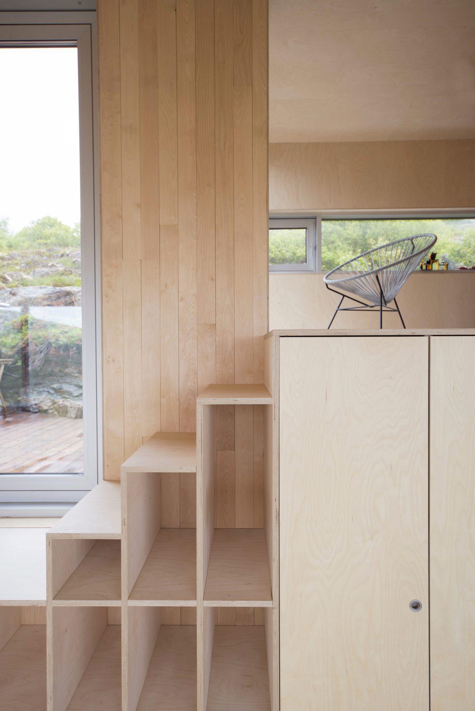 IGNANT-Architecture-Kappland-Arkitekter-Cabin-Stokkoya-8