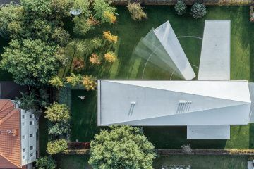 ignant-architecture-kwk-promes-quadrant-house-001-2
