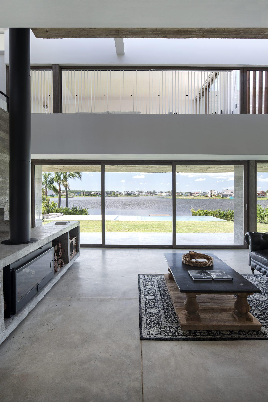 IGNANT-Architecture-Luciano-Kruk-Casa-10-13