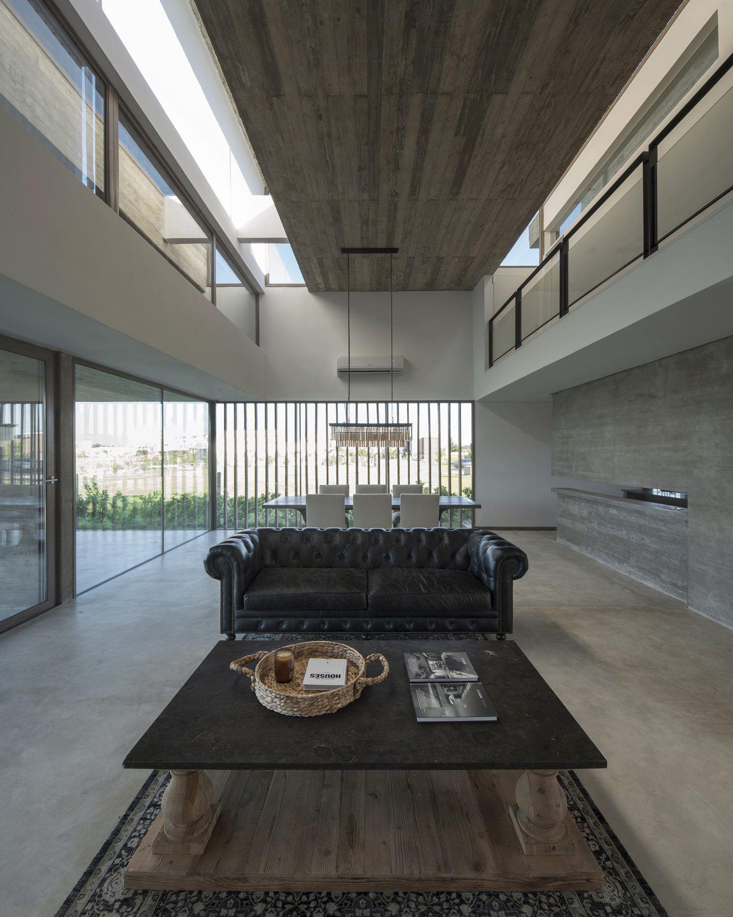 IGNANT-Architecture-Luciano-Kruk-Casa-10-16