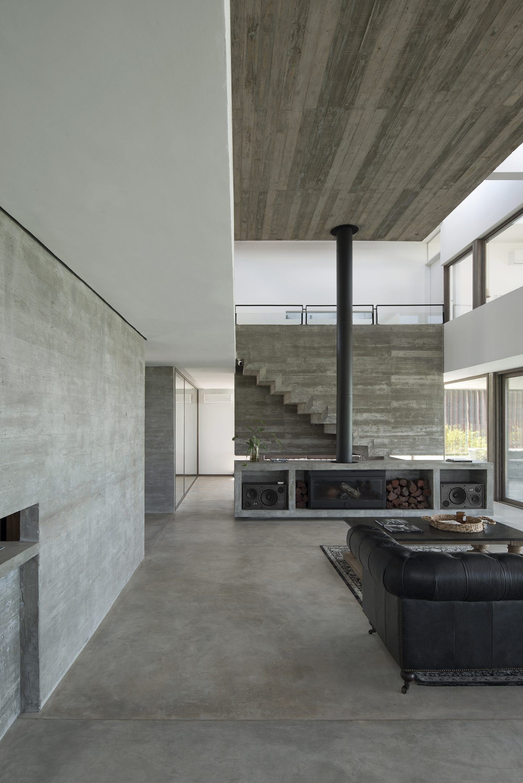IGNANT-Architecture-Luciano-Kruk-Casa-10-17