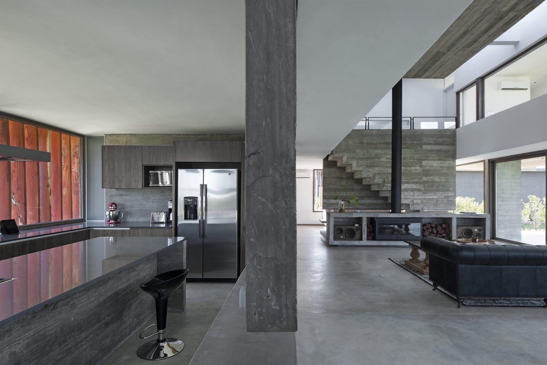 IGNANT-Architecture-Luciano-Kruk-Casa-10-19