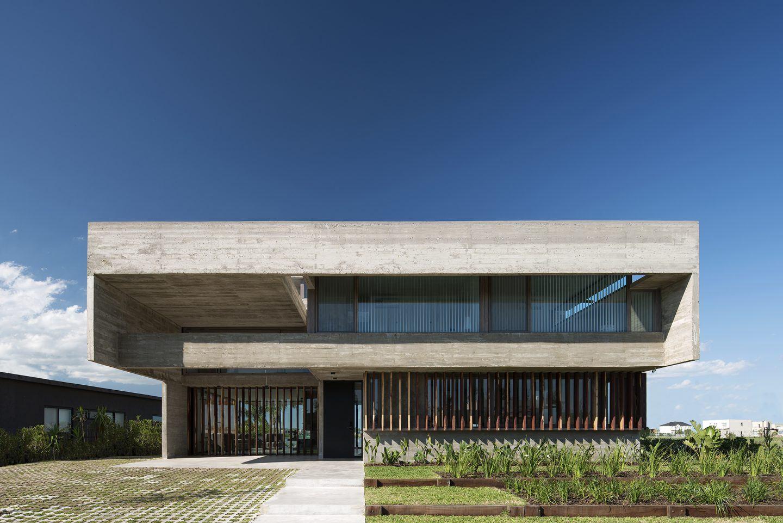 IGNANT-Architecture-Luciano-Kruk-Casa-10-2