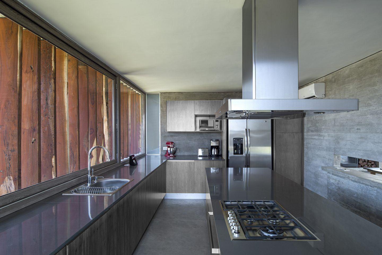 IGNANT-Architecture-Luciano-Kruk-Casa-10-20