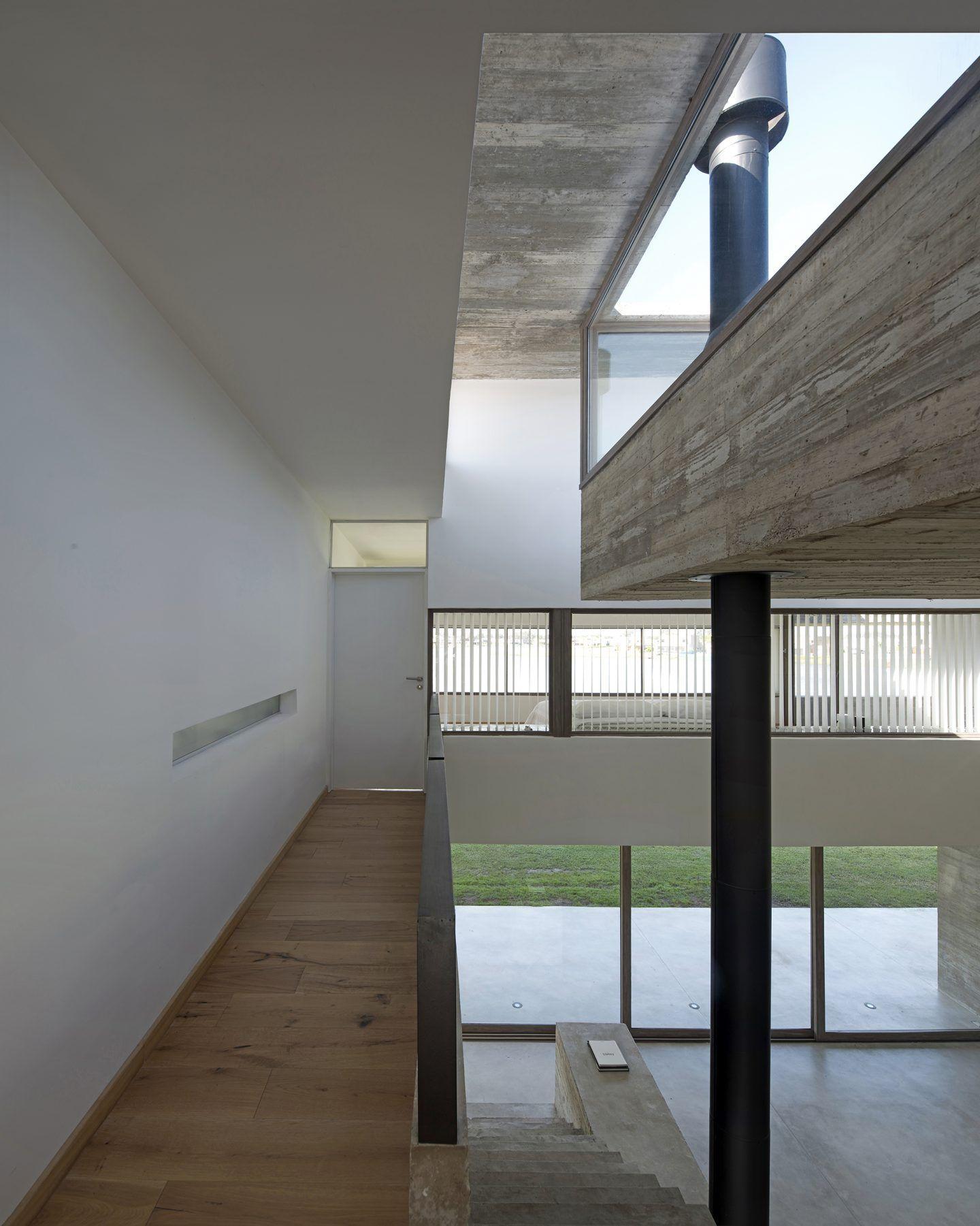 IGNANT-Architecture-Luciano-Kruk-Casa-10-21