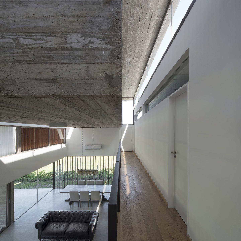 IGNANT-Architecture-Luciano-Kruk-Casa-10-23