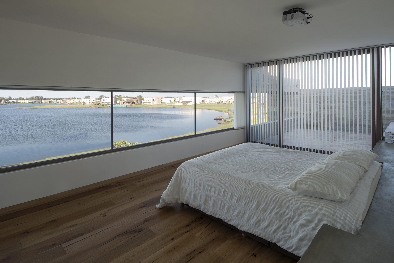 IGNANT-Architecture-Luciano-Kruk-Casa-10-26