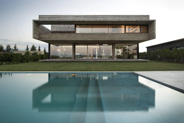 IGNANT-Architecture-Luciano-Kruk-Casa-10-27