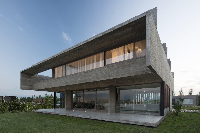 IGNANT-Architecture-Luciano-Kruk-Casa-10-28
