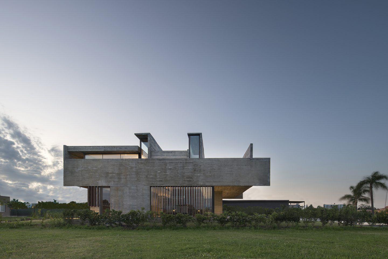 IGNANT-Architecture-Luciano-Kruk-Casa-10-30