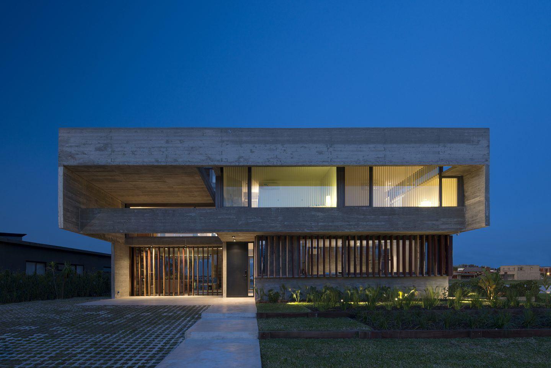 IGNANT-Architecture-Luciano-Kruk-Casa-10-34