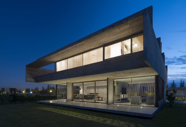 IGNANT-Architecture-Luciano-Kruk-Casa-10-35