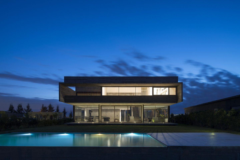 IGNANT-Architecture-Luciano-Kruk-Casa-10-37