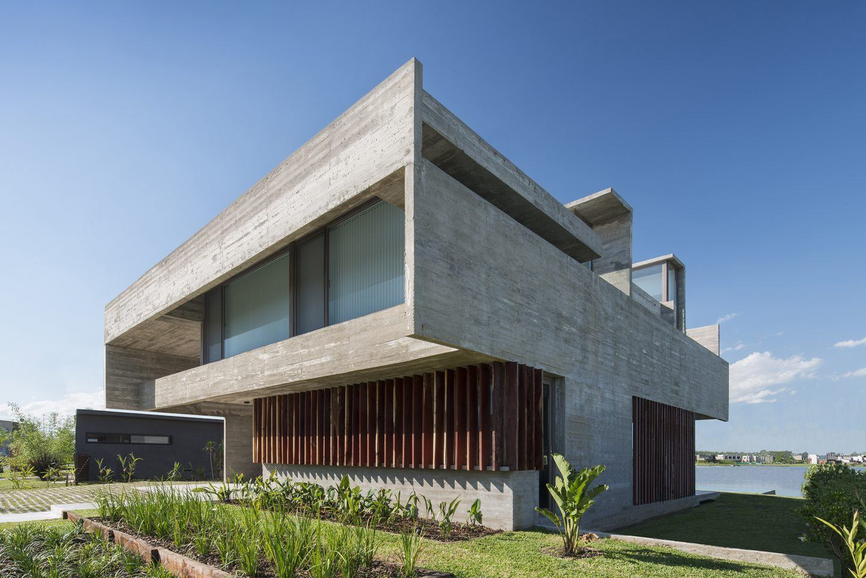 IGNANT-Architecture-Luciano-Kruk-Casa-10-4