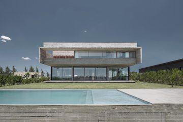 ignant-architecture-luciano-kruk-casa-10-6