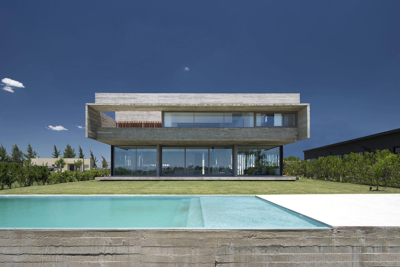 IGNANT-Architecture-Luciano-Kruk-Casa-10-7
